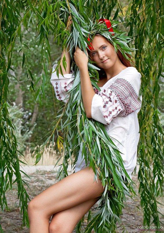 http://cs5026.vkontakte.ru/u8734149/116366252/y_763514f4.jpg