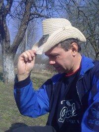 Андрей Гасин, 17 августа 1995, Калининград, id99067946