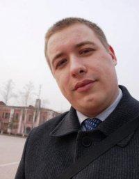 Алексей Камнев, Благовещенск