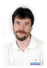 Андрей Потеряхин