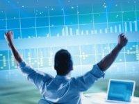 Доверительное управление на рынке forex