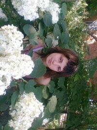 Маряна Бабий, 6 июня 1987, Львов, id102388615