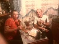 Виктор Свидерский, 23 декабря 1979, Казань, id109162731
