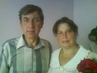 Ольга Бурковська-карпенко, 10 июня 1984, Гребенки, id119970127