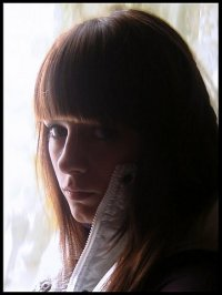 Людмила Калугина, 19 апреля , Москва, id22014120