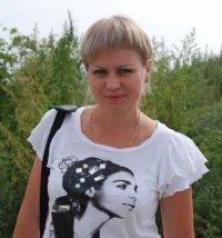 Мария Мулл, 24 марта 1980, Минеральные Воды, id22546372