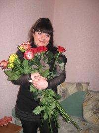Валерия Малик, 11 апреля 1979, Днепропетровск, id34288910