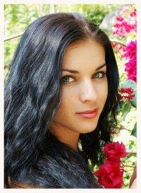 Таня Макарова, 1 апреля , Саратов, id47580062