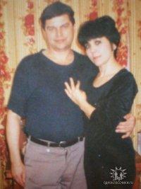 Елена Дорощук, 4 февраля 1984, Санкт-Петербург, id50660818