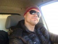 Aleksandr Kislov, 11 июня , Волгоград, id70951216