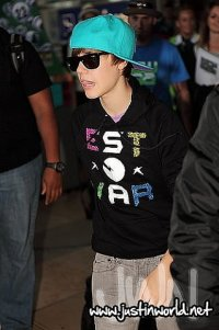 Justin Bieber, 15 сентября 1996, Челябинск, id87172781