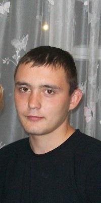 Санёк Жакенов, 9 октября 1992, Краснотурьинск, id99934380