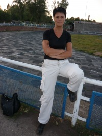 Olesya Krasnoperova, 15 января 1986, Сарапул, id102992571