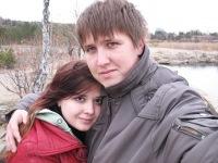 Василий Куделькин, 2 августа , Златоуст, id112787587