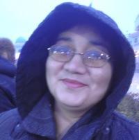 Maral Sashlieva, 3 октября , Сосновый Бор, id127413734