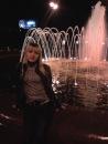 Елена Шлома-Звекова фото #42