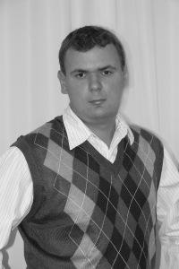 Igor Aal, Narva