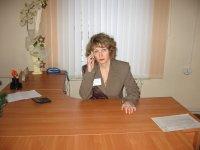 Ирина Кричевцова, 6 ноября , Светлогорск, id72034709