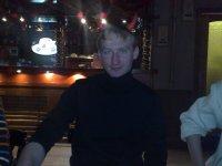 Константин Щеглов, 26 июня , Казань, id73805720