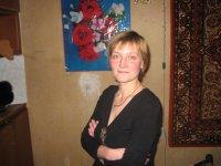Люда Чистякова, 27 февраля 1981, Липецк, id74887069