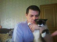 Сергей Шкапов, Мытищи, id85993034