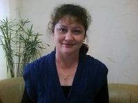 Марина Мухина, 5 декабря 1965, Шпола, id96039932