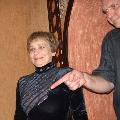 Екатерина Бойкова, 23 марта , Санкт-Петербург, id88600625