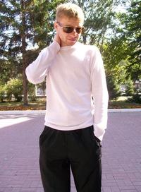 Евгений Шиховцов
