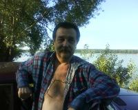 Юсуп Гарифуллин, 14 февраля , Сарапул, id112787592