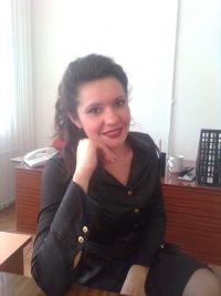 Виктория Серенко, 27 декабря 1976, Тольятти, id114973292