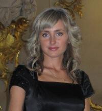 Любовь Пухаева, 30 апреля , Ульяновск, id124286798