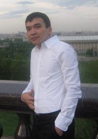 Fayzullo Ortukov, 6 февраля 1967, Черняховск, id4693618