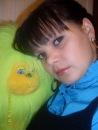 Алина Хаматова-Загидуллина фото #31