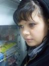 Алина Хаматова-Загидуллина фото #25