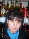 Алина Хаматова-Загидуллина фото #27