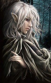 http://cs5035.vkontakte.ru/u7038385/109886636/x_027dd46c.jpg