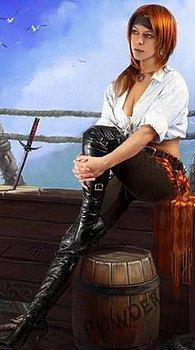 http://cs5035.vkontakte.ru/u7038385/109886636/x_220f2a74.jpg