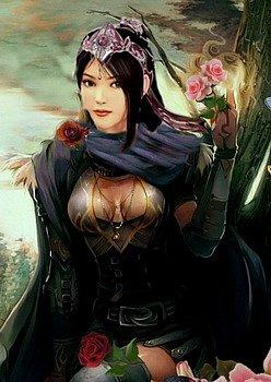 http://cs5035.vkontakte.ru/u7038385/109886636/x_2302d3a3.jpg