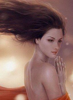 http://cs5035.vkontakte.ru/u7038385/109886636/x_6fc0477c.jpg