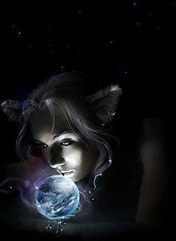http://cs5035.vkontakte.ru/u7038385/109886636/x_7b911350.jpg