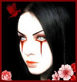 http://cs5035.vkontakte.ru/u7038385/109886636/x_7c4d9198.jpg