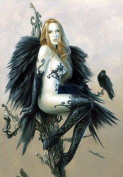 http://cs5035.vkontakte.ru/u7038385/109886636/x_9617c9f7.jpg