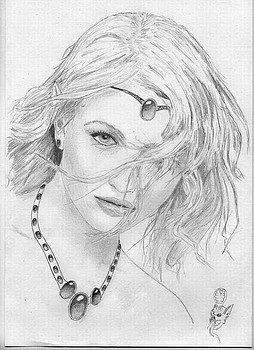 http://cs5035.vkontakte.ru/u7038385/109886636/x_a7abad39.jpg
