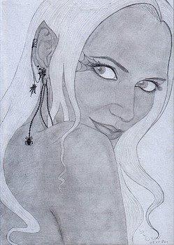 http://cs5035.vkontakte.ru/u7038385/109886636/x_aa65df1d.jpg