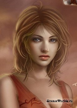 http://cs5035.vkontakte.ru/u7038385/109886636/x_b05d74e6.jpg