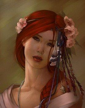 http://cs5035.vkontakte.ru/u7038385/109886636/x_bae68b24.jpg