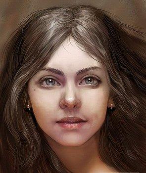 http://cs5035.vkontakte.ru/u7038385/109886636/x_bd04de61.jpg