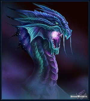 http://cs5035.vkontakte.ru/u7038385/109886636/x_de8c09a5.jpg
