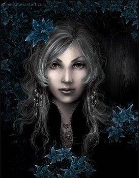 http://cs5035.vkontakte.ru/u7038385/109886636/x_e258a192.jpg