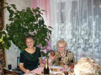 Татьяна Габрикова, 1 мая , Краснодар, id94856757
